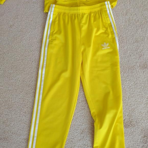 ccc6d848a5 adidas originals track pants
